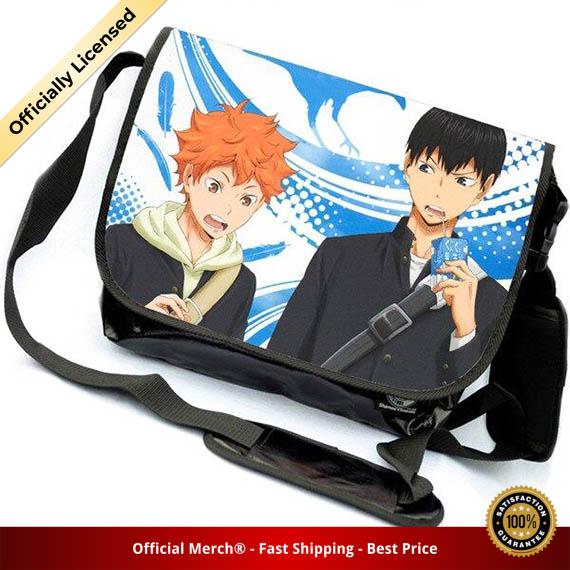 product image 488441005 - Haikyuu Merch Store