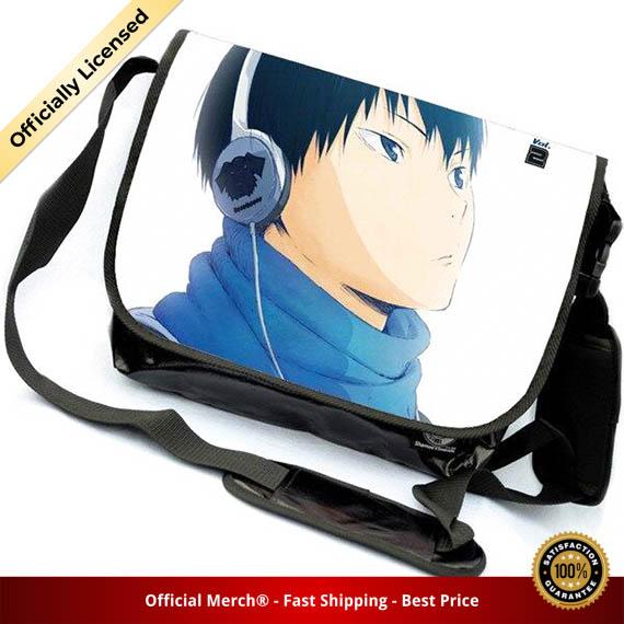 product image 488441006 - Haikyuu Merch Store