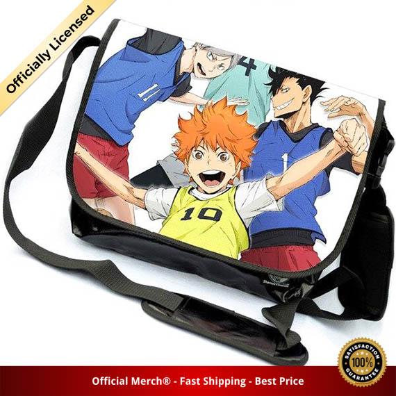 product image 488441007 - Haikyuu Merch Store