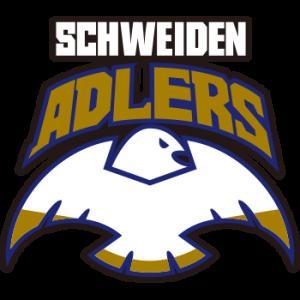 Schweiden Adlers