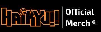 cropped Haikyuu logo removebg pr e1610434404401 - Haikyuu Merch Store