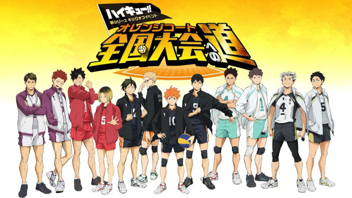 haik 1 - Haikyuu Merch Store