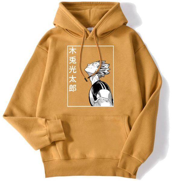Haikyuu Bokuto Koutarou Print Hoodies Men Hip Hop Casual Streetwear Fashion Funny Sweatshirts Kuroo Anime Casual 1.jpg 640x640 1 - Haikyuu Merch Store