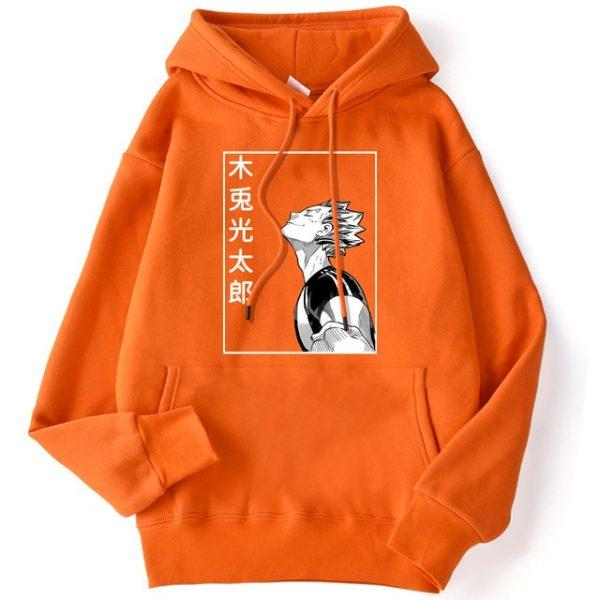 Haikyuu Bokuto Koutarou Print Hoodies Men Hip Hop Casual Streetwear Fashion Funny Sweatshirts Kuroo Anime Casual 2.jpg 640x640 2 - Haikyuu Merch Store