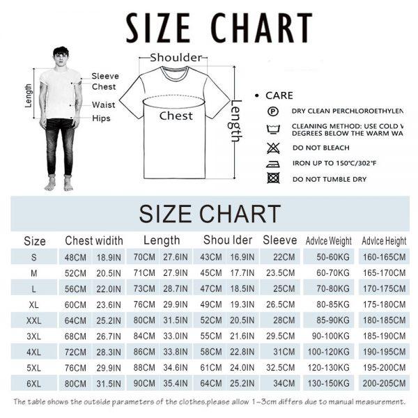 Nishinoya Yuu Haikyuu T Shirt Short Sleeve T shirts For Men Popular Vintage Oversize Cotton Shirts 5 - Haikyuu Merch Store
