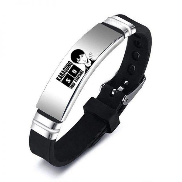 Kageyama Tobio Bracelet