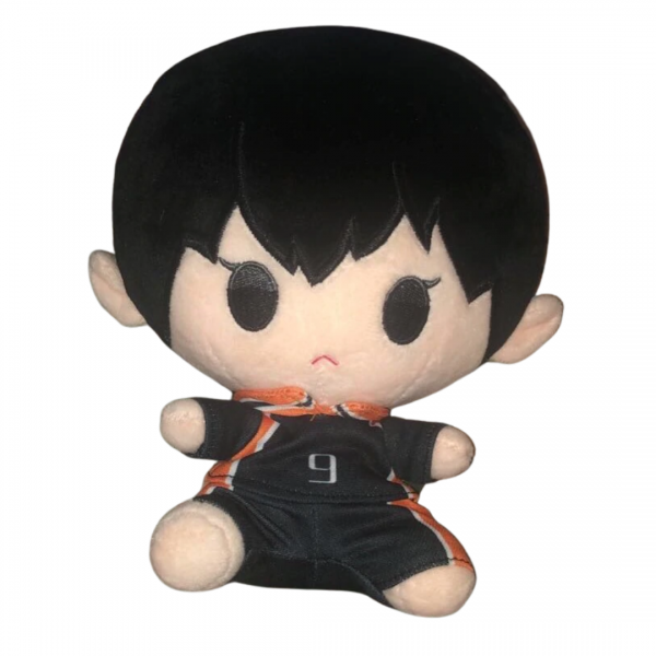 Untitled design 46 - Haikyuu Merch Store