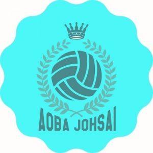 Aoba Johsai High