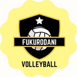 Fukurōdani Academy