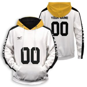 personalized johzenji libero unisex pullover hoodie 711380 900x - Haikyuu Merch Store