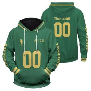 personalized kakugawa libero unisex pullover hoodie 667924 900x - Haikyuu Merch Store