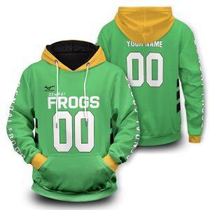personalized sendai frogs unisex pullover hoodie 385086 900x - Haikyuu Merch Store