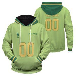 personalized team kakugawa unisex pullover hoodie 473735 900x - Haikyuu Merch Store