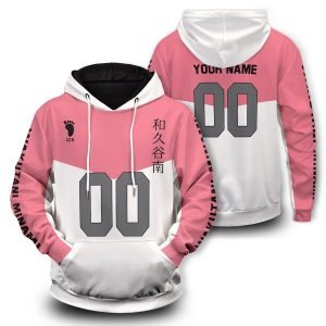 personalized team wakutani unisex pullover hoodie 963948 900x - Haikyuu Merch Store